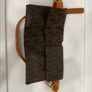 Michael's Kors Brand New Fanny pack